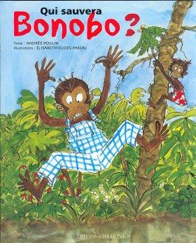 bonobo_m.jpg